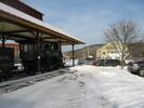 2004-12-21.4407.White_River_Junction.jpg