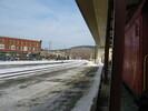 2004-12-21.4408.White_River_Junction.jpg