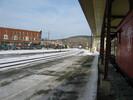 2004-12-21.4409.White_River_Junction.jpg
