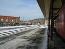 2004-12-21.4410.White_River_Junction.jpg