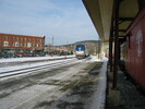 2004-12-21.4411.White_River_Junction.jpg