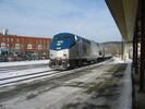 2004-12-21.4412.White_River_Junction.jpg