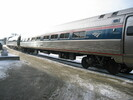 2004-12-21.4414.White_River_Junction.jpg