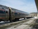 2004-12-21.4415.White_River_Junction.jpg