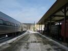 2004-12-21.4420.White_River_Junction.jpg