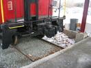 2004-12-21.4421.White_River_Junction.jpg