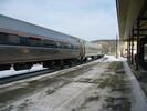 2004-12-21.4422.White_River_Junction.jpg