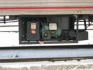 2004-12-21.4423.White_River_Junction.jpg
