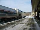 2004-12-21.4425.White_River_Junction.jpg