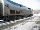 2004-12-21.4426.White_River_Junction.jpg