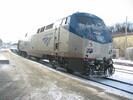 2004-12-21.4427.White_River_Junction.jpg