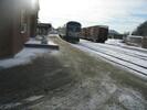 2004-12-21.4428.White_River_Junction.jpg
