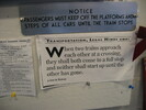 2004-12-21.4440.White_River_Junction.jpg