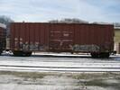 2004-12-21.4441.White_River_Junction.jpg