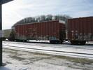 2004-12-21.4442.White_River_Junction.jpg
