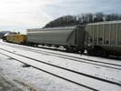 2004-12-21.4444.White_River_Junction.jpg