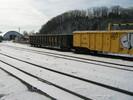 2004-12-21.4448.White_River_Junction.jpg