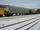 2004-12-21.4449.White_River_Junction.jpg