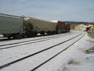 2004-12-21.4451.White_River_Junction.jpg