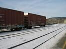 2004-12-21.4453.White_River_Junction.jpg