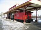 2004-12-21.4455.White_River_Junction.jpg