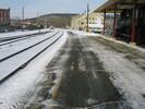 2004-12-21.4456.White_River_Junction.jpg