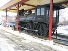 2004-12-21.4458.White_River_Junction.jpg