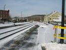 2004-12-21.4459.White_River_Junction.jpg