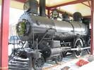 2004-12-21.4460.White_River_Junction.jpg