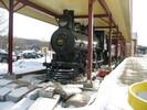2004-12-21.4461.White_River_Junction.jpg