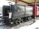 2004-12-21.4462.White_River_Junction.jpg