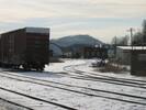 2004-12-21.4463.White_River_Junction.jpg