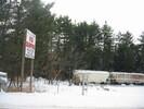 2004-12-21.4465.Claremont.jpg