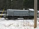 2004-12-21.4466.Claremont.jpg