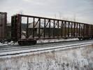 2004-12-21.4469.North_Walpole.jpg