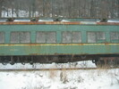 2004-12-21.4502.North_Walpole.jpg