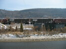 2004-12-22.4544.Brattleboro.jpg