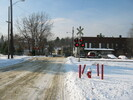 2004-12-22.4557.Millers_Falls.jpg