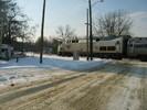 2004-12-22.4572.Millers_Falls.jpg