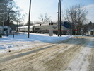2004-12-22.4578.Millers_Falls.jpg