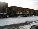 2004-12-22.4580.Deerfield.jpg