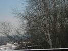 2004-12-22.4587.Deerfield.jpg
