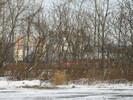 2004-12-22.4588.Deerfield.jpg
