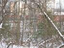 2004-12-22.4589.Deerfield.jpg