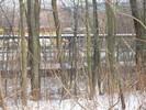 2004-12-22.4594.Deerfield.jpg