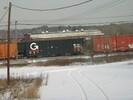 2004-12-22.4595.Deerfield.jpg