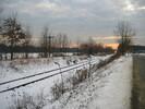2004-12-22.4608.Bernardston.jpg
