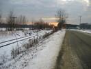 2004-12-22.4609.Bernardston.jpg
