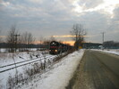2004-12-22.4611.Bernardston.jpg