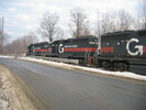 2004-12-22.4619.Bernardston.jpg
